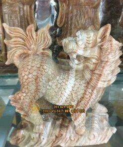 Bieu-tuong-ky-lan-tkl04