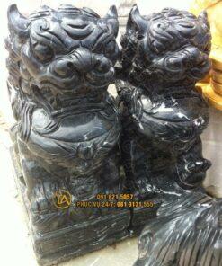Tuong-ky-lan-bang-da-tkl02