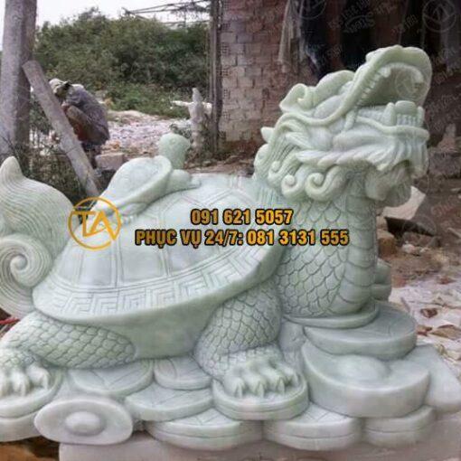 Tuong-ky-lan-da-cam-thach-tkl12