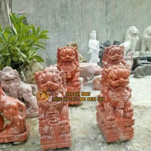 Tuong-ky-lan-da-chat-luong-tkl16