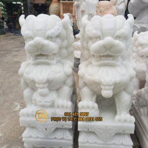 Tuong-ky-lan-da-dieu-khac-tkl18