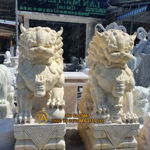 Tuong-ky-lan-da-gia-re-tkl17