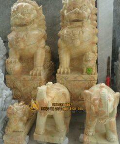 Tuong-ky-lan-da-granite-tkl23