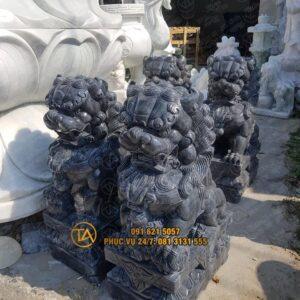 Tuong-ky-lan-da-hoa-cuong-tkl22