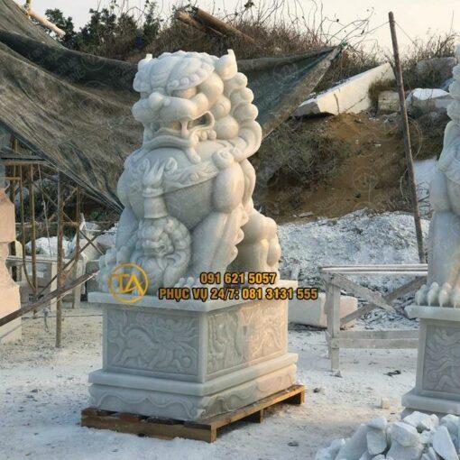 Tuong-ky-lan-da-marble-tkl21