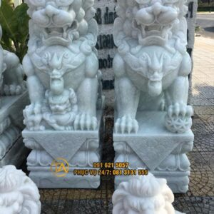 Tuong-ky-lan-da-my-nghe-tkl19