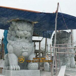 Tuong-ky-lan-da-nguyen-khoi-tkl14