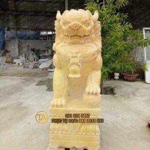 Tuong-ky-lan-da-ninh-binh-tkl08