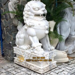 Tuong-ky-lan-da-ninh-van-tkl06