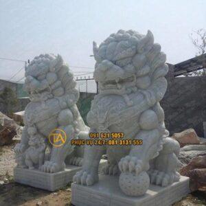 Tuong-ky-lan-da-non-nuoc-tkl07