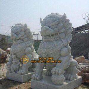 Tuong-ky-lan-da-phong-thuy-tkl13