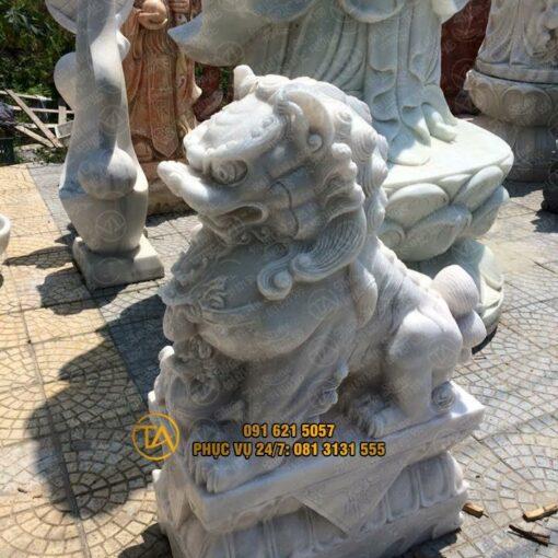 Tuong-ky-lan-phong-thuy-tkl05