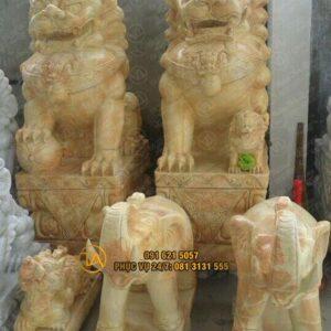 Tuong-ky-lan-tkl01