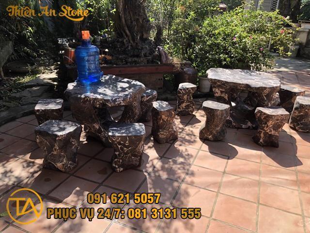 bàn ghế đá, bộ bàn ghế đá, bàn ghế đá tự nhiên, bàn ghế đá mài, bàn ghế đá sân vườn, bàn ghế đá nguyên khối, bàn ghế đá cũ giá rẻ, bàn ghế đá đẹp, bàn ghế đá ngoài trời, bàn ghế đá tự nhiên đẹp, bán ghế đá cũ, bàn ăn mặt đá 4 ghế, bàn ghế gỗ hương đá tay 12, bộ bàn ghế đá giá bao nhiêu, bàn ghế gỗ hương đá tay 14, bàn ghế đám cưới, bàn ghế đá sân vườn đẹp, bàn ghế đám cưới đẹp, bàn ghế đá hoa cương đẹp, thanh lý bàn ghế đám cưới, bàn ghế đá hoa cương, bàn ghế đá tự nhiên giá rẻ, bàn ghế đá tự nhiên thanh hóa, bộ bàn ghế đá sân vườn, bộ ghế đá giá bao nhiêu, bàn ghế đá xanh, bàn ghế đá giá rẻ, bàn ăn mặt đá 6 ghế, bộ bàn ăn mặt đá 6 ghế, bộ bàn ghế đá tự nhiên, 1 bộ bàn ghế đá giá bao nhiêu, bộ bàn ghế đá bao nhiêu tiền, mẫu bàn ghế đá đẹp, bàn ghế đá giá bao nhiêu, bàn ghế gỗ hương đá tay 10, mua bàn ghế đá, bàn ghế đá tự nhiên yên bái, bàn ghế ăn mặt đá, giá cả bàn ghế đá tự nhiên, bàn ghế đá tự nhiên ninh bình, bộ bàn ghế đá tròn, thanh lý bàn ghế đá, bàn ghế đá đà nẵng, thanh lý bàn ghế sự kiện đám cưới, bàn ghế đá granito, bàn ghế đá bao nhiêu tiền, bàn ghế đá tròn, bàn ăn 6 ghế mặt đá, bộ bàn ghế đá nguyên khối, bàn ghế đá cẩm thạch, ghế đá quận 12, bàn ghế đá bazan, bán ghế đá công viên, bàn ghế đá biên hòa, mua bàn ghế đá ở đâu, bàn ghế đá bình dương, mẫu bàn ghế đá, giá bàn ghế đá tự nhiên, ghế đá quận 9, bàn ghế đá hải phòng, thanh lý bàn ghế tiệc cưới, bàn ghế đá vũng tàu, bàn ghế đá ngoài trời tại tphcm, bàn ghế đá nha trang, bàn ghế đám cưới thanh lý, giá bàn ghế đá nguyên khối, bàn ghế đá đồng nai, bàn ăn mặt đá 8 ghế, bàn ghế đá lục yên, bộ bàn ghế đá giá rẻ, bộ bàn ghế đám cưới, giá bộ bàn ghế đá tự nhiên, bàn ghế bằng đá tự nhiên, thanh lý bàn ghế đám cưới hà nội, khuôn bàn ghế đá, bàn ghế da cao cấp, bàn ghế đá tam kỳ, thanh lý bàn ghế đá cũ, bàn ghế đá tphcm, bàn ghế đá bà rịa, bàn ghế đá quảng ngãi, bàn ghế đá sân vườn giá bao nhiêu, bàn ghế đá giá bao nhiêu tiền, bàn ghế đá mỹ nghệ, bàn ghế đá ngũ hành sơn, mua bàn ghế đá cũ, bàn ghế đá thanh lý,