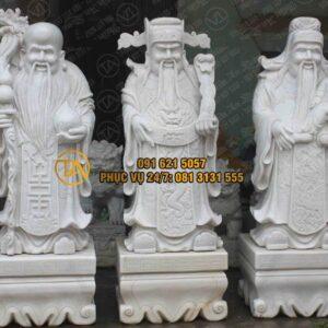 Ban-tuong-phuc-loc-tho-gia-re-tplt02