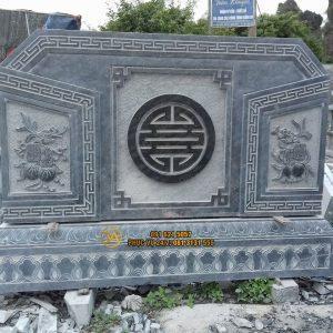 Binh-da-phong-thuy-ctd15