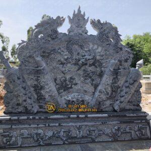 Binh-da-phong-thuy-ctd66