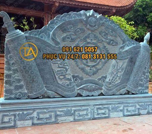 Binh-phong-bang-da-ctd17