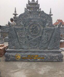 Binh-phong-bang-da-ctd68