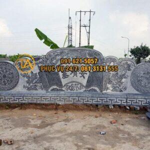 Binh-phong-da-ctd61