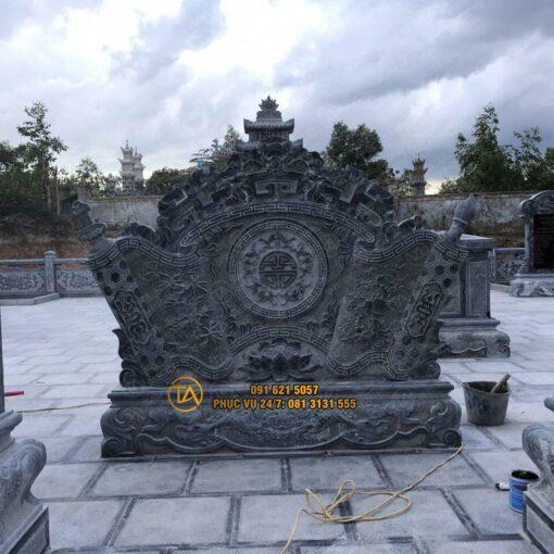 Binh-phong-da-chat-luong-ctd11