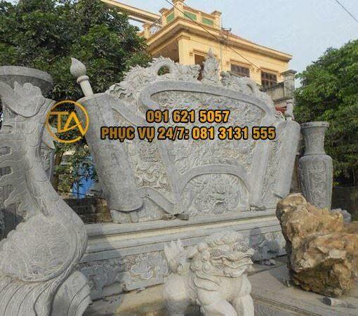 Binh-phong-da-da-nang-ctd45