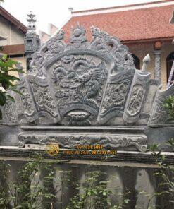 Binh-phong-da-tinh-xao-ctd28