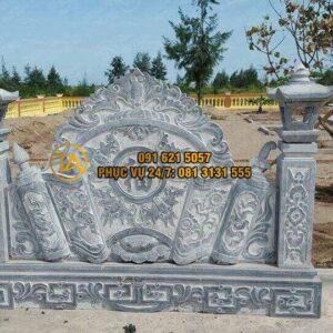 Binh-phong-ngoai-troi-ctd12