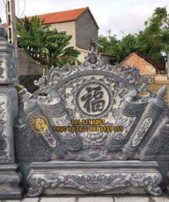 Binh-phong-ngoai-troi-ctd29