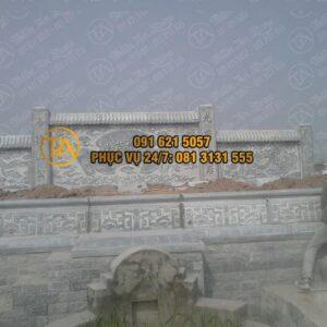 Binh-phong-ngoai-troi-ctd46
