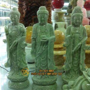 Bo-tuong-phuc-loc-tho-tplt04