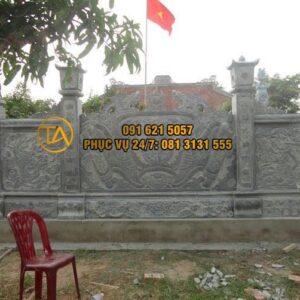 Buc-binh-phong-bang-da-ctd47