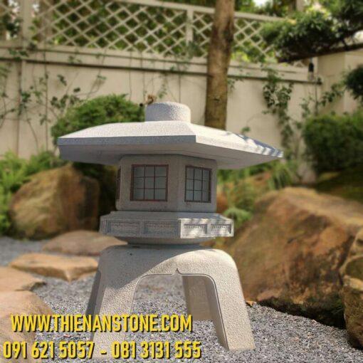 Đèn Đá Kiểu Nhật 180cm