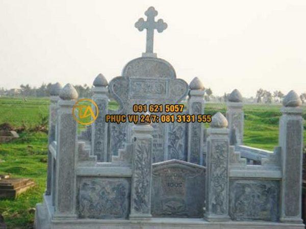 Gia-mo-da-cong-giao-granite-mdc27