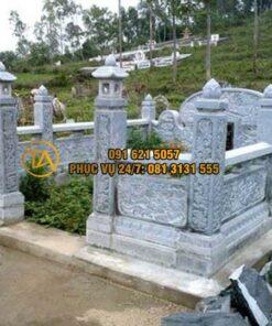 Khu-lang-mo-da-cao-cap-klm27