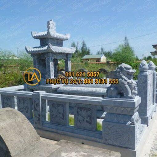 Khu-lang-mo-da-nghe-an-klm31