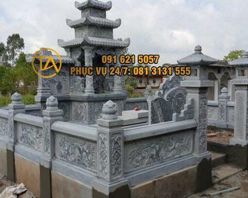 Khu-lang-mo-da-ninh-binh-klm30