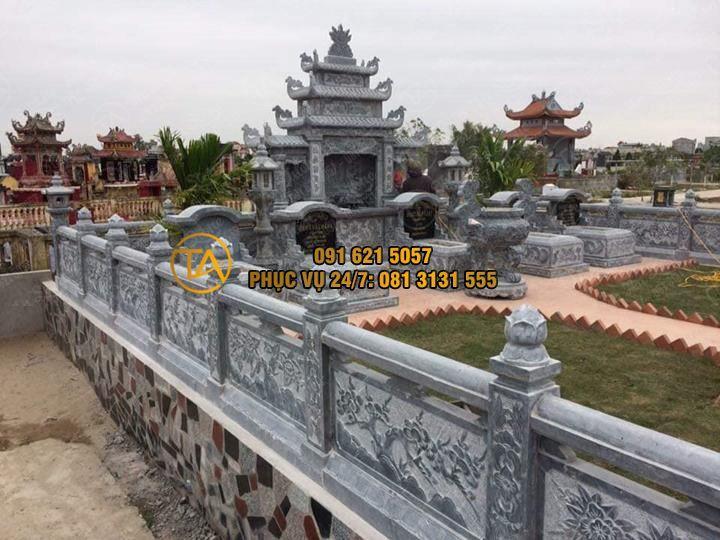 Khu-lang-mo-dep-klm02