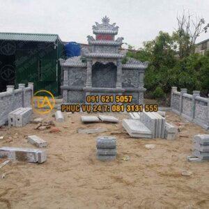 Khu-lang-mo-dep-son-tay-klm22
