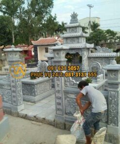 Khu-lang-mo-gia-dinh-klm07