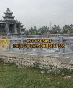 Khu-lang-mo-klm01