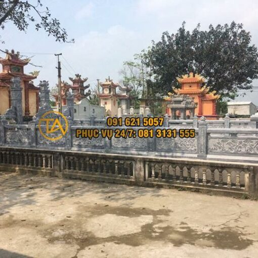 Khu-lang-mo-soc-son-klm13