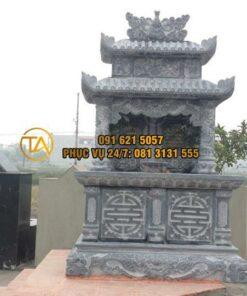 Kich-thuoc-xay-mo-doi-cai-tang-md10