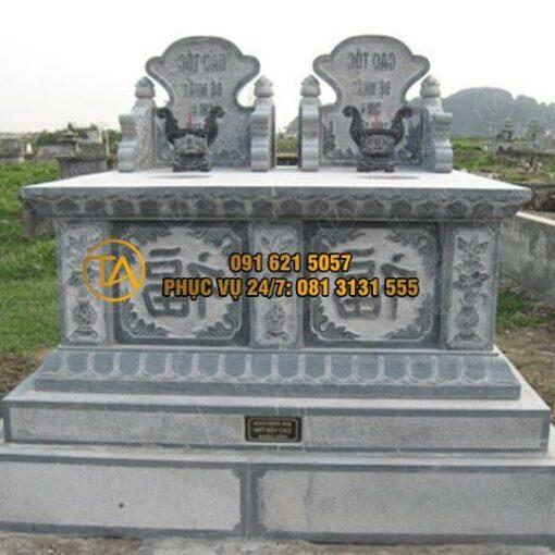 Kich-thuoc-xay-mo-doi-cai-tang-md53