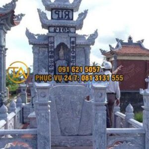 Lam-khu-lang-mo-yen-bai-klm24