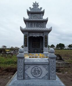 Lang-mo-3-mai-cham-tro-mdb51