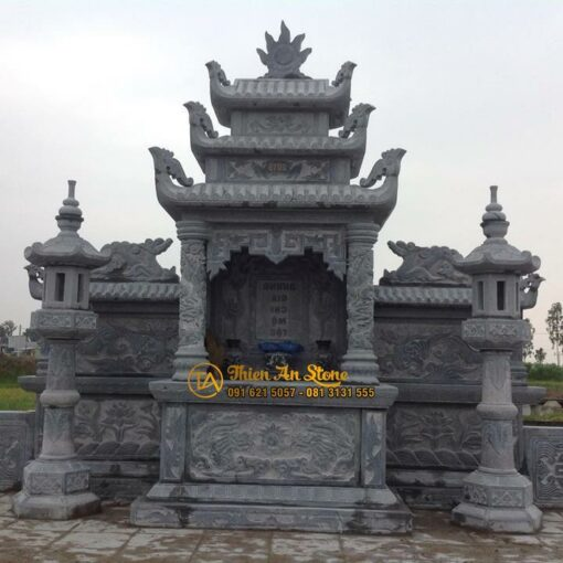 Lang-mo-3-mai-chat-luong-mdb15