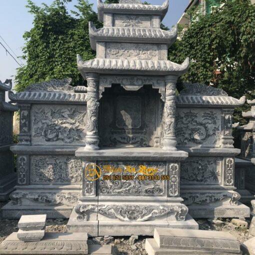 Lang-mo-3-mai-chat-luong-mdb43