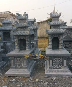 Lang-mo-3-mai-chat-luong-mdb71