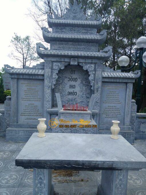 Lang-mo-3-mai-granite-mdb55